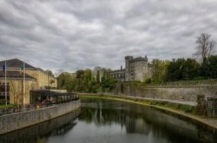 Kilkenny 12