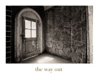 The Way Out Fr