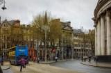 Dublin 11