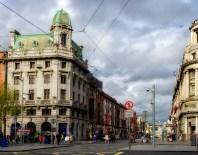Dublin 1