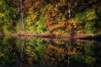 Beverly Lake 3