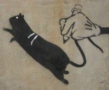 Blek Le Rat