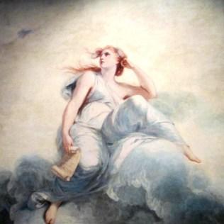 Joshua Reynolds - Theory