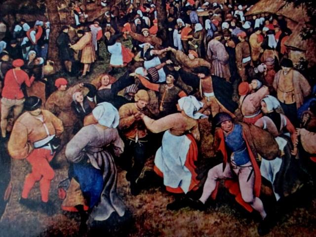bruegel111