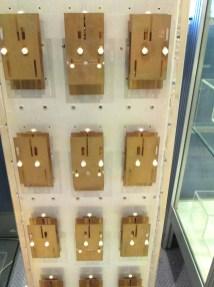 telephone switches