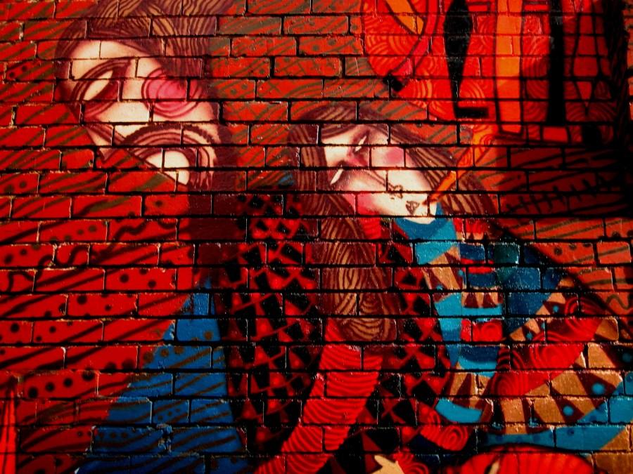 Al Stark | Twoone | Little Latrobe Street