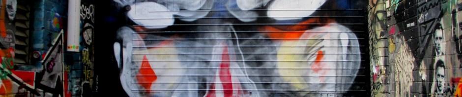 Lister | Blender Alley