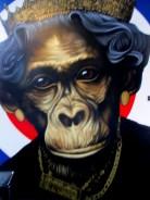 Heesco | Ape
