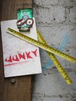 Junky Projects