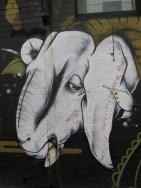 Twoone | Eastbourne Street | Prahran