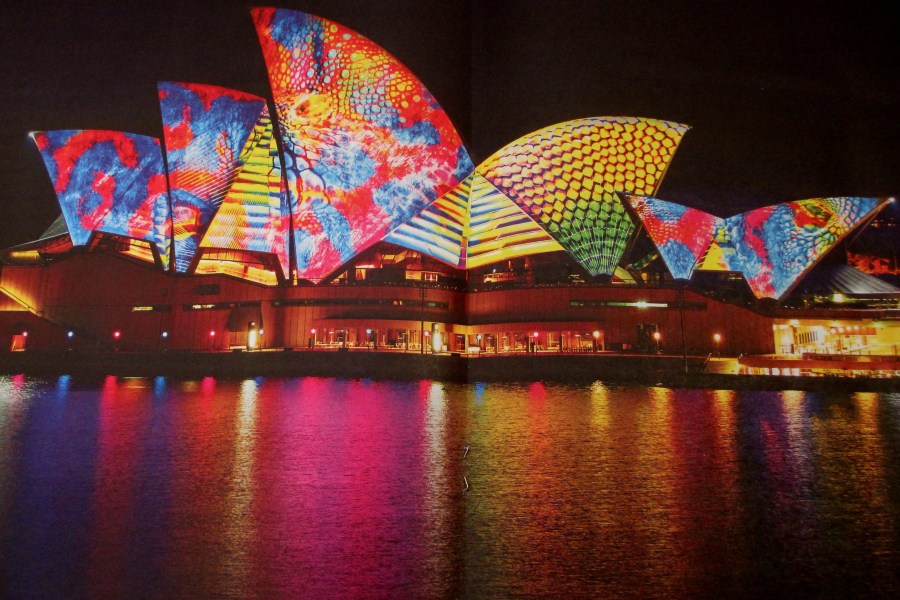Opera House | Sydney