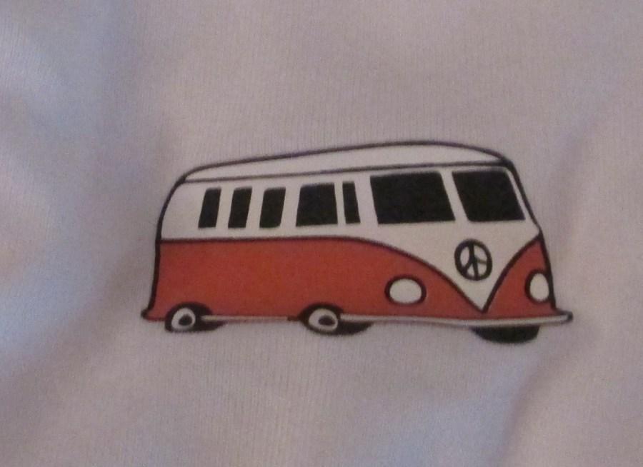 Combi clothing symbol likeness
