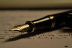 fountain_pen