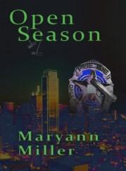 Open-Season-e-book cover-final