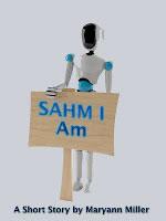 SAHM cover