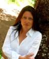 Lohrainne Eckhart