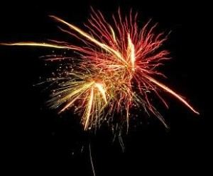 fireworksMiller