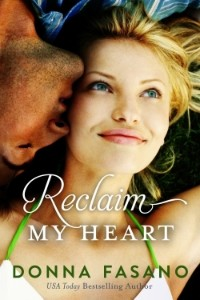 Reclaim My Heart by Donna Fasano Cover photo 91D5bs609NL_SL1500__zpsbe57f93f.jpg