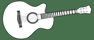 guitar_