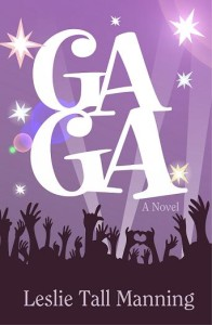 GAGA-Front Cover-RGB