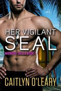 Vigilant Seal 4-cover