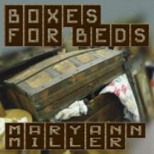 Boxes_Audio