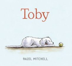 toby-cover-large-300dpi-rgb
