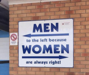 funny-bathroom-sign