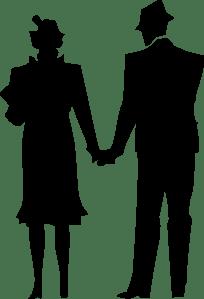 husband-wife-married-md