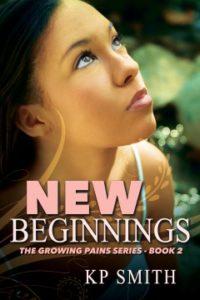 new-beginnings-6