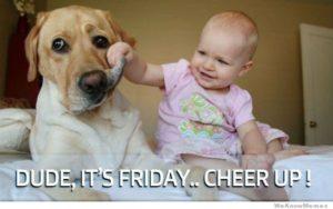 dude-its-friday-cheer-up