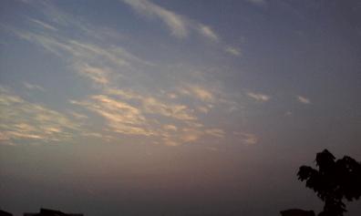 screenshot 2015 06 18 06 34 07