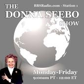 Donna Seebo Show