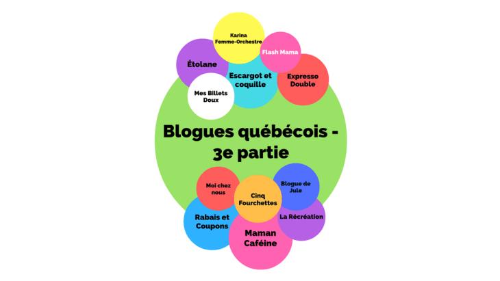 blogues-quebecois-3e-partie