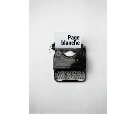 syndrome-de-la-page-blanche-1