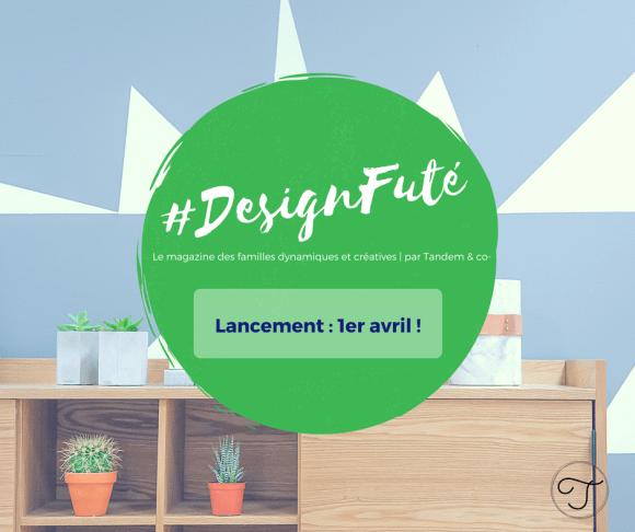 Infolettre-annonce-27mars-lancementDesignFute