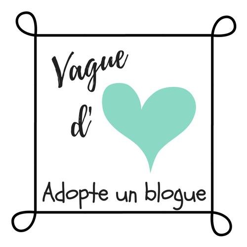 vague d'amour