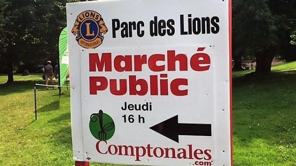 Crédit: Marie-Pier Goulet