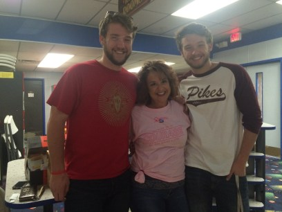 aandk-at-bowling-party-with-me