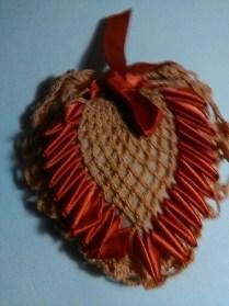 heartpin
