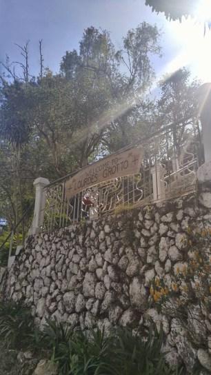lourdes-grotto-baguio-2