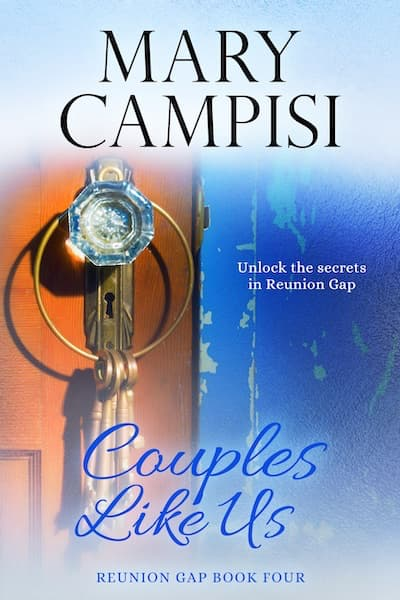 Couples Like Us (Reunion Gap) by Mary Campisi