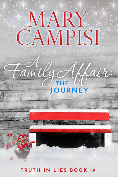 A Family Affair: The Journey