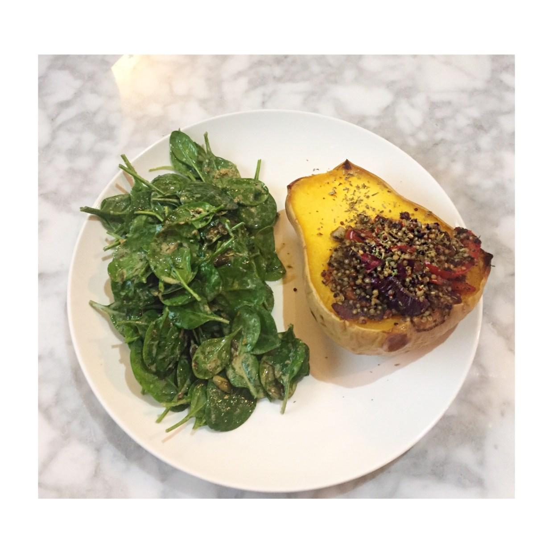 courge-farcis-quinoa
