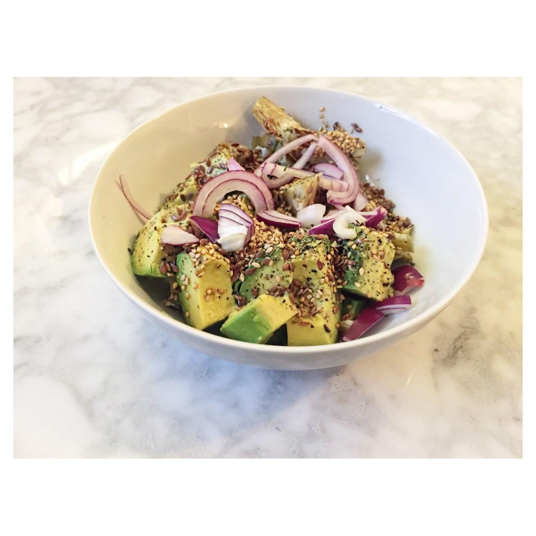 salade avcat chou rouge .jpeg