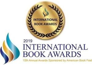 2019 International Book Awards