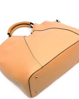 Tote Bags/Backpacks