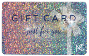 Giftcard-gltr.png
