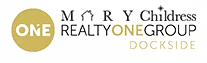 Mary Childress Real Estate