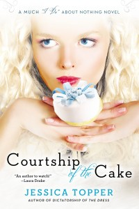 COURTSHIP-OF-THE-CAKE-fina-high-res